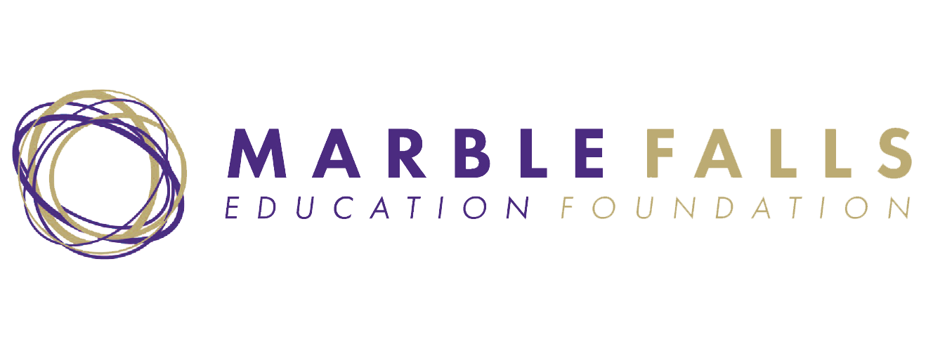 Marble Falls Education Foundation