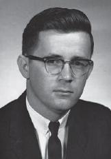 Dale Bergman Memorial Scholarship