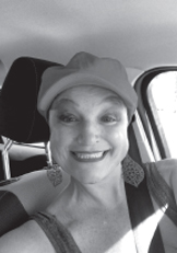 Kathy Rose Memorial Scholarship of Hope