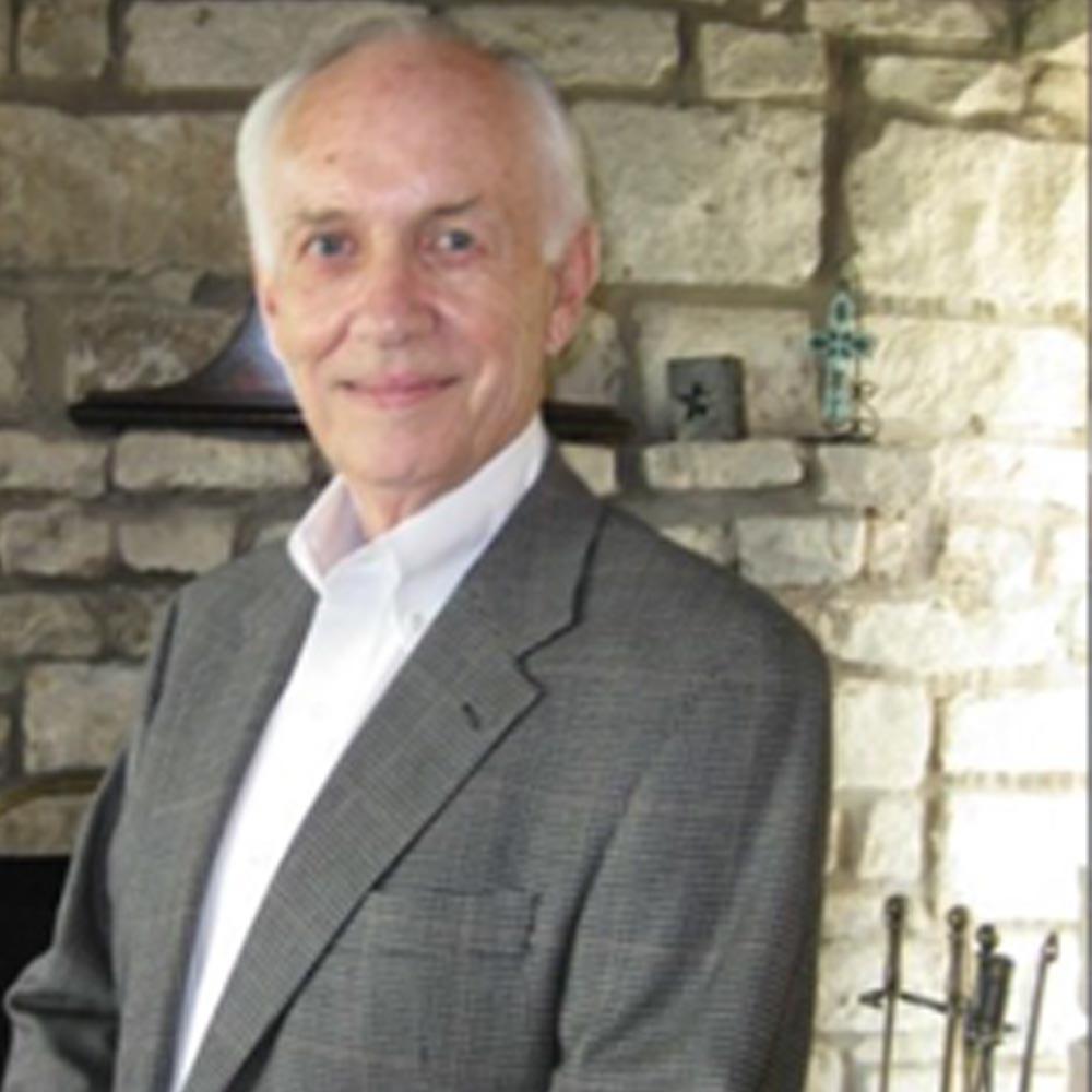 Bill Smyrl